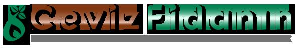 CevizFidanın – Bostan Tarım ve Fidancılık